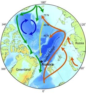 Arctic_map_Lizzy