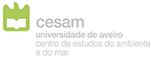 UAVR_logo_small