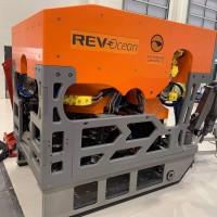 REVO ROV